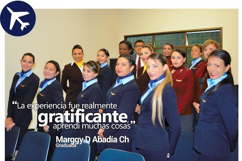 ¡Felicitaciones a nuestros graduados!