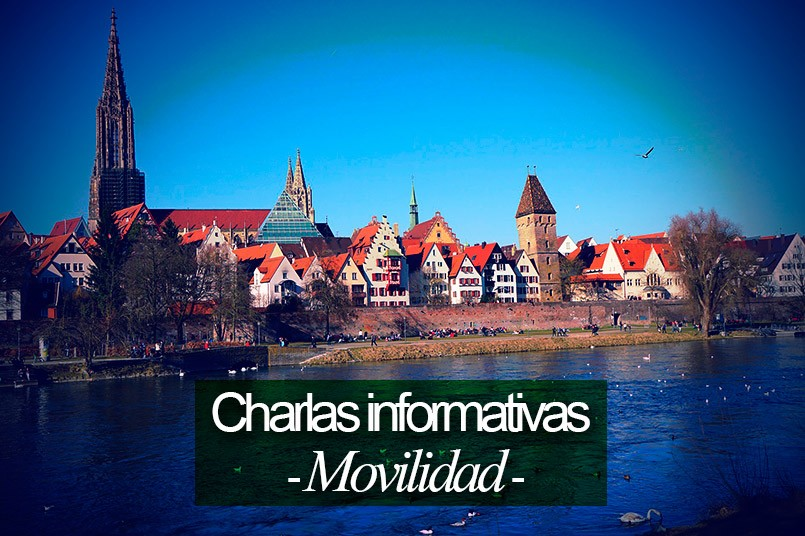 charla-informativa-movilidad
