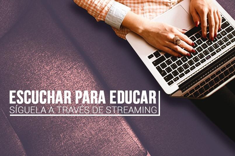 charla_docentes