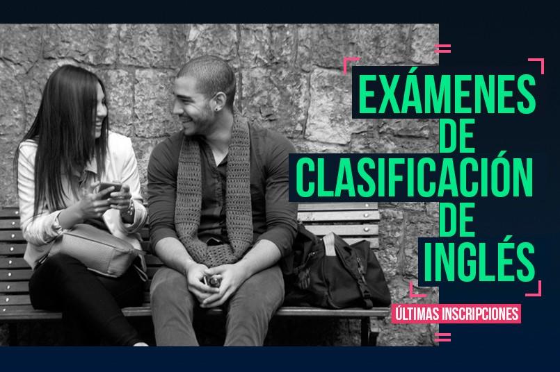 clasificacion_ingles_examen