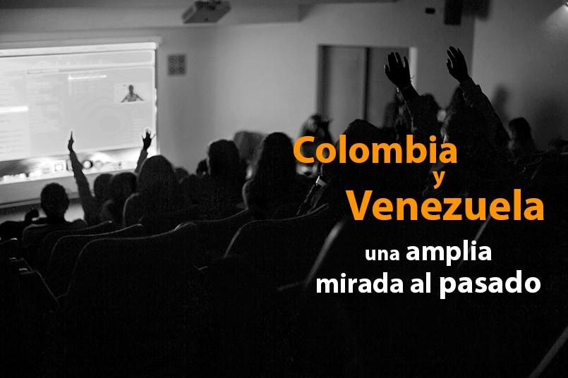 colombia-y-venezuela