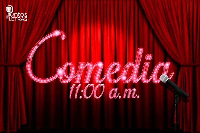 comedia_en_puntos_y_letras_politecnico_grancolombiano