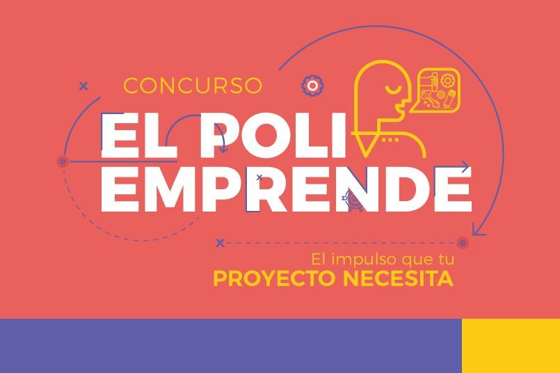 concurso_de_emprendimiento-noticia