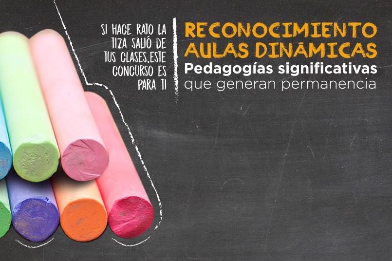 concurso_docente_politecnico_grancolombiano