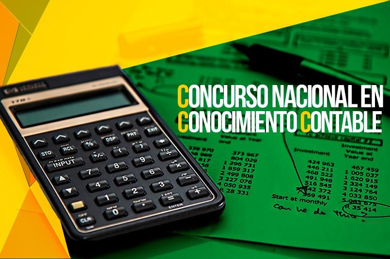 concurso_contable_politecnico_grancolombiano