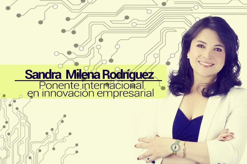 conferencia-rompiendo-fronteras-mentales-politecnico-grancolombian