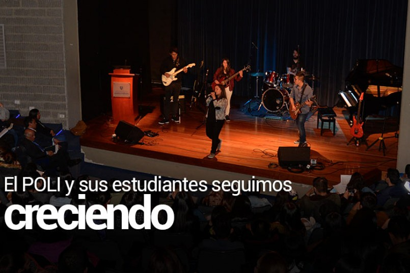 Banda Musical Instinct