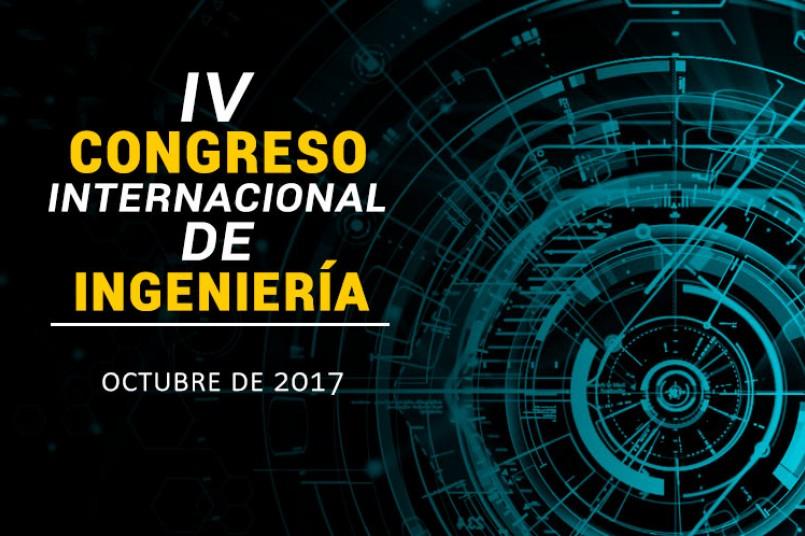 Congreso-internacional-ingenieria-graduados