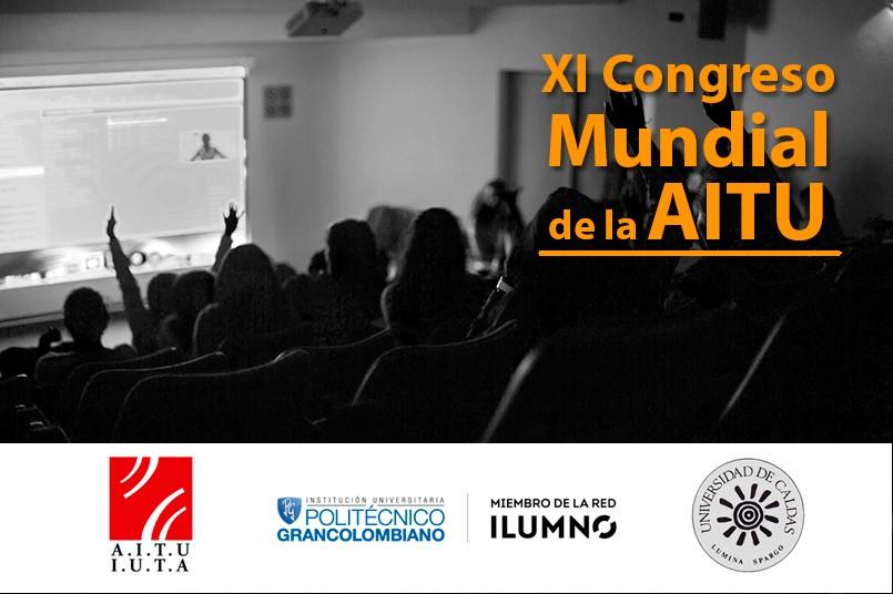 Congreso AITU