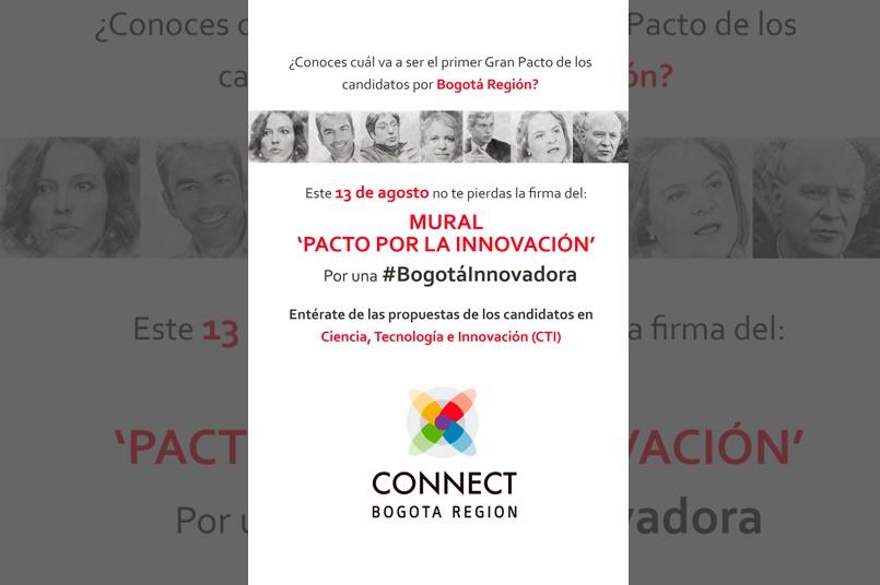Connect_Bogota