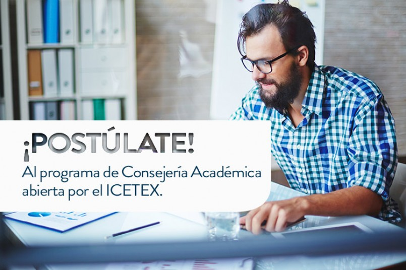 ¿Quieres hacer una maestría o doctorado en el exterior?