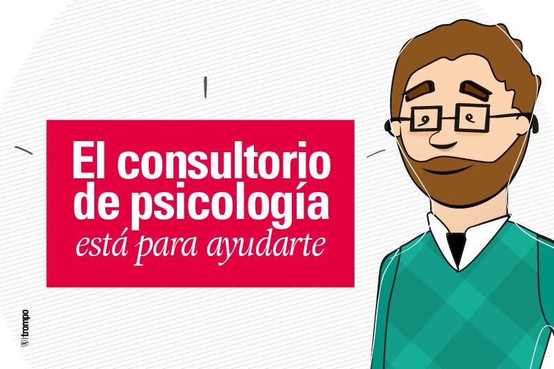 Conoce todo sobre nuestro Consultorio de Psicología