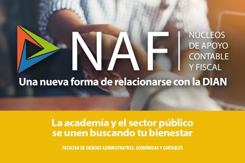 consultorio-tributario_politecnico-gran-colombiano_-naf