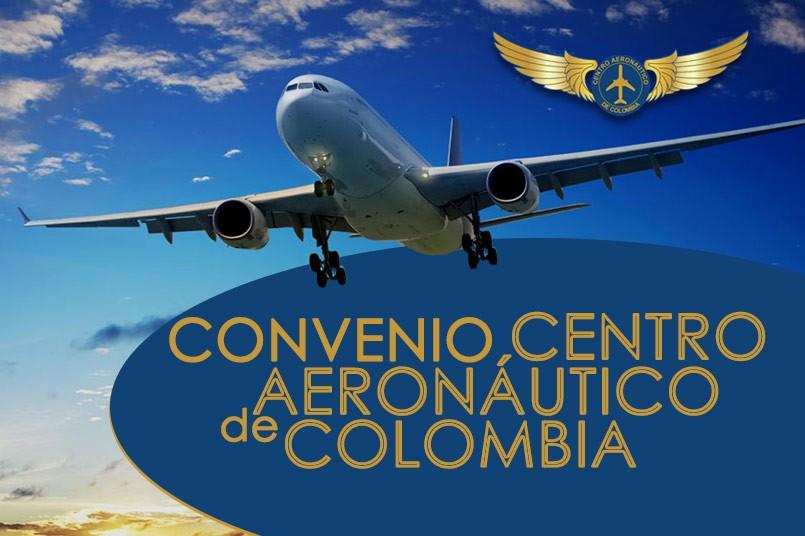 convenio-centro-aeronautica-de-colombia-web-noticia
