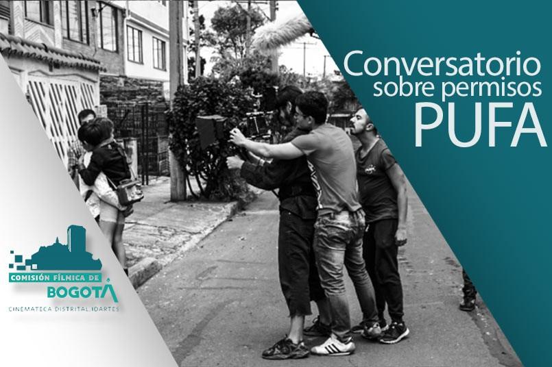 conversario-pufa-2016-politecnico-grancolombiano