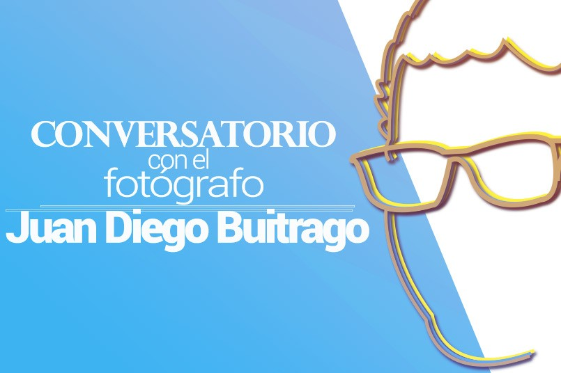 conversatorio-fotografo-juan-diego-buitrago