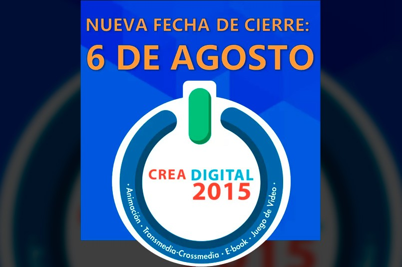 Convocatoria_Crea_Digital