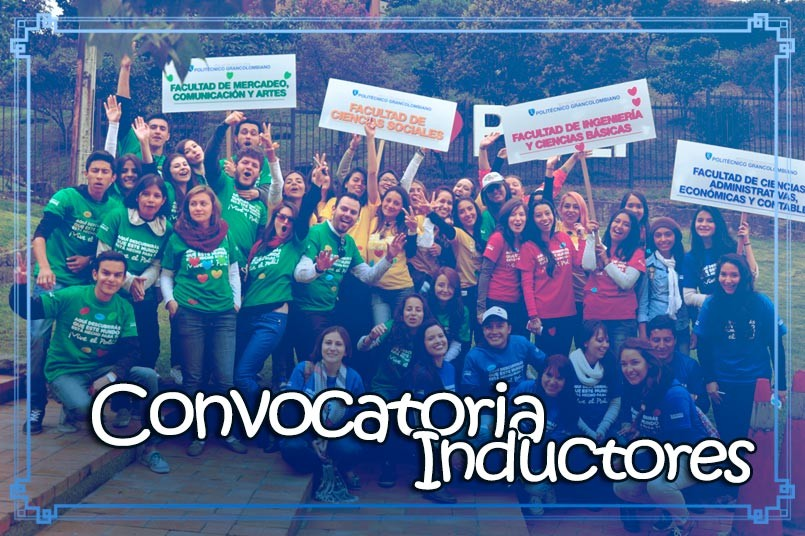 convocatoria_inductores_politecnico_grancolombiano