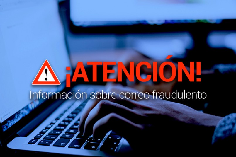 correo-fraudulento-web-noticia-web-noticia.