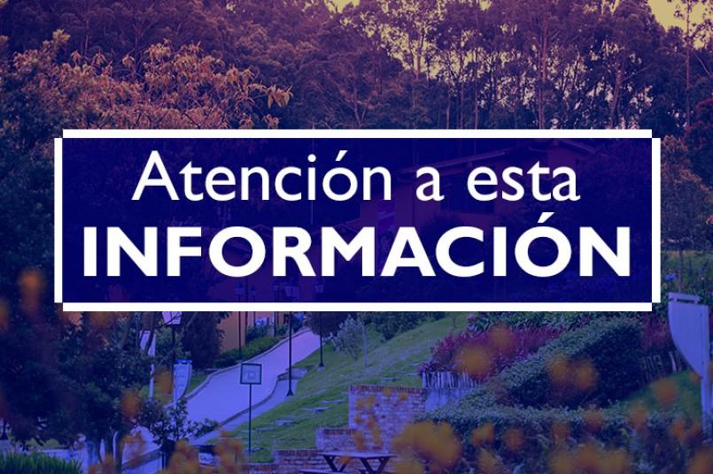 csu_noticia