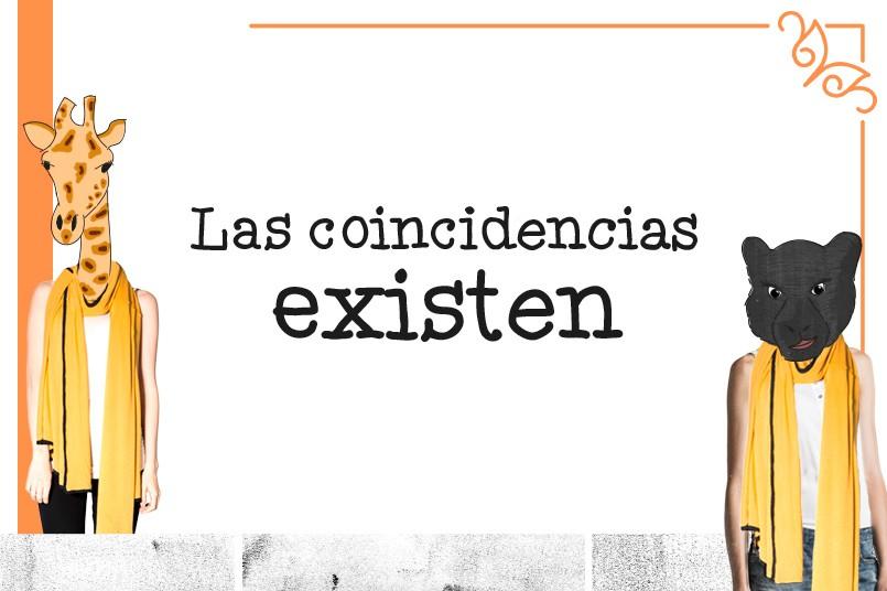 ctrl_send_politecnico_grancolombiano