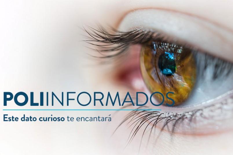 La importancia del cuidado de los ojos