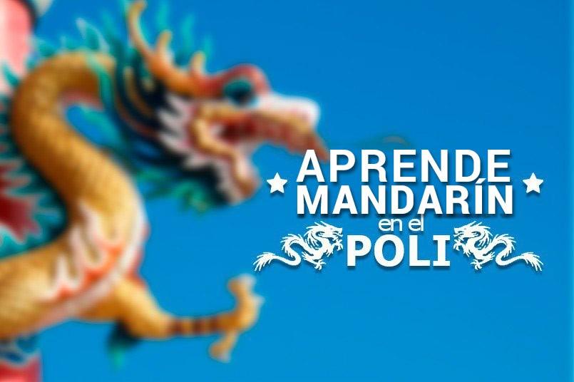curso-de-mandarin-en-el-politecnico-grancolombiano