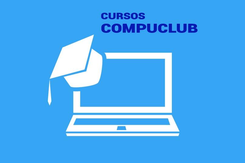 Curso Compuclub