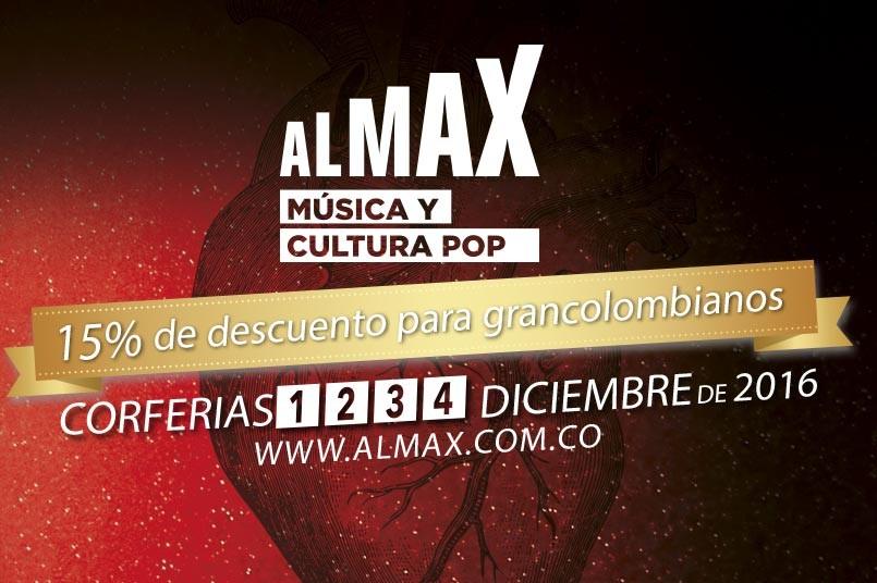 descuendto-almax-grancolombianos