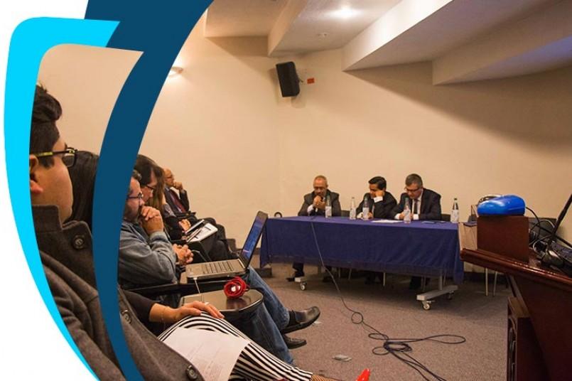 Políticas de desarrollo y modelos de sostenibilidad para las víctimas