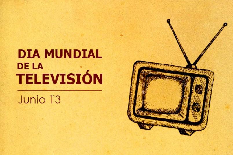 63 años de televisión en Colombia: así se viven en el mundo digital