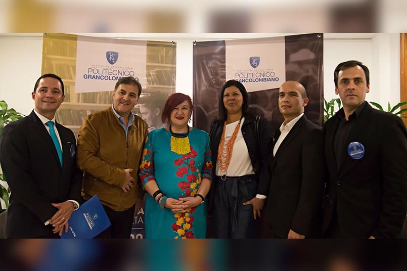 diana_uribe_expertos_poli_politecnico_grancolombiano