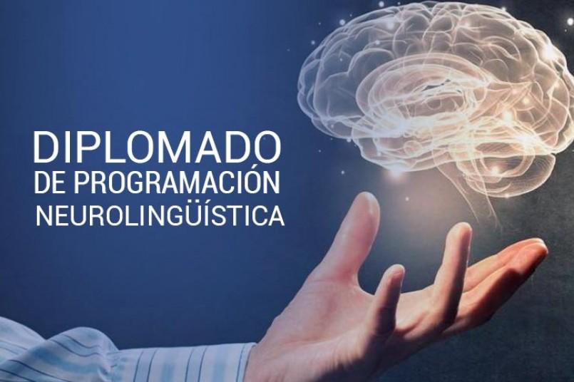 Diplomado programación neurolingüística