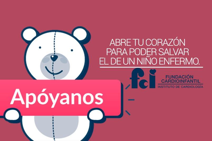 donacion-de-sangre-politecnico-grancolombiano-fundacion-cardio-infantil-