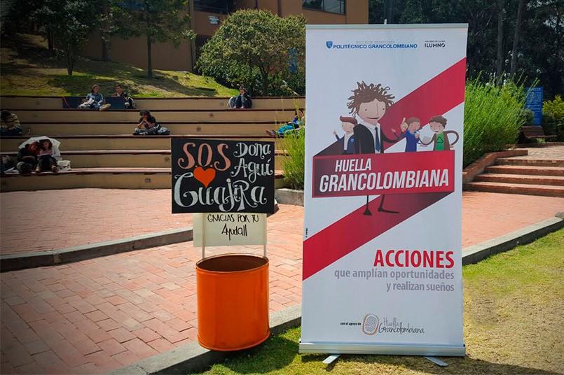 donaciones-guajira