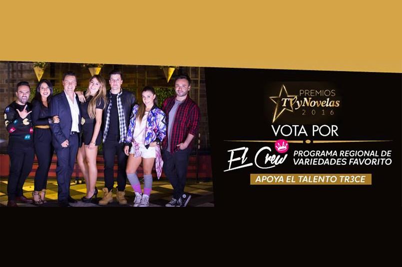 el-crew-premios-tvynovelas