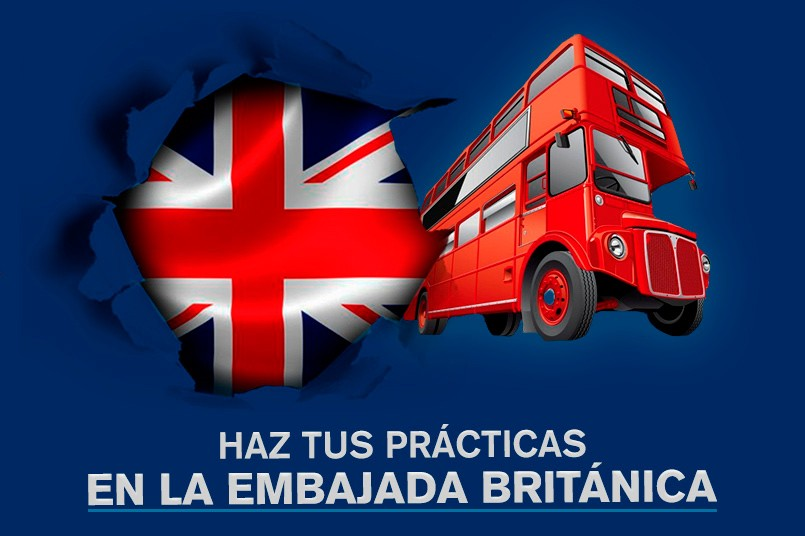 embajada-britanica-noticia