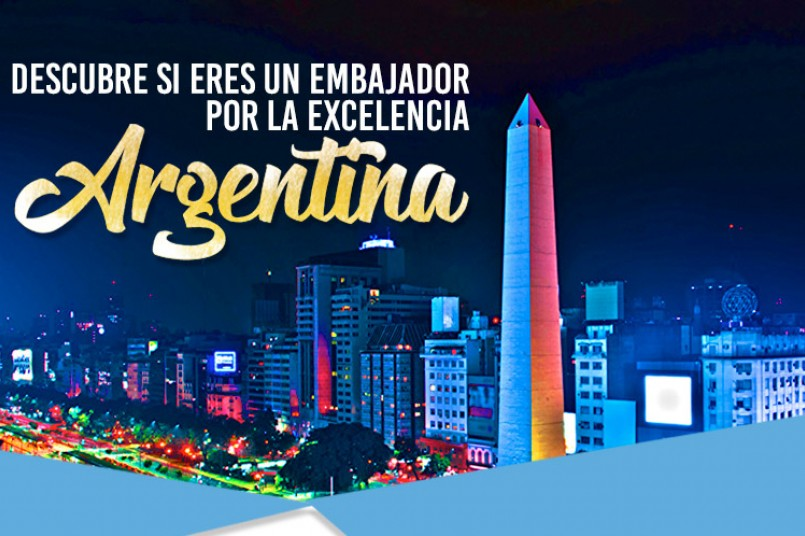 embajadores_por_la_excelencia_argentina