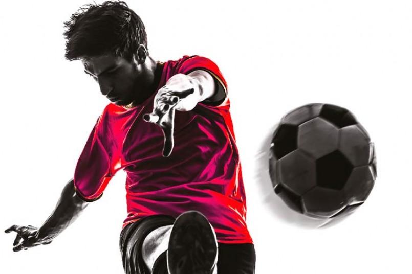 El Fútbol: un referente para los emprendedores