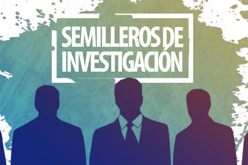 encuentro-de.investigacion-semilleros-politecnico-grancolombiano
