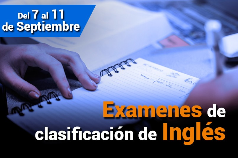 examenes-de-clasificacion-ingles