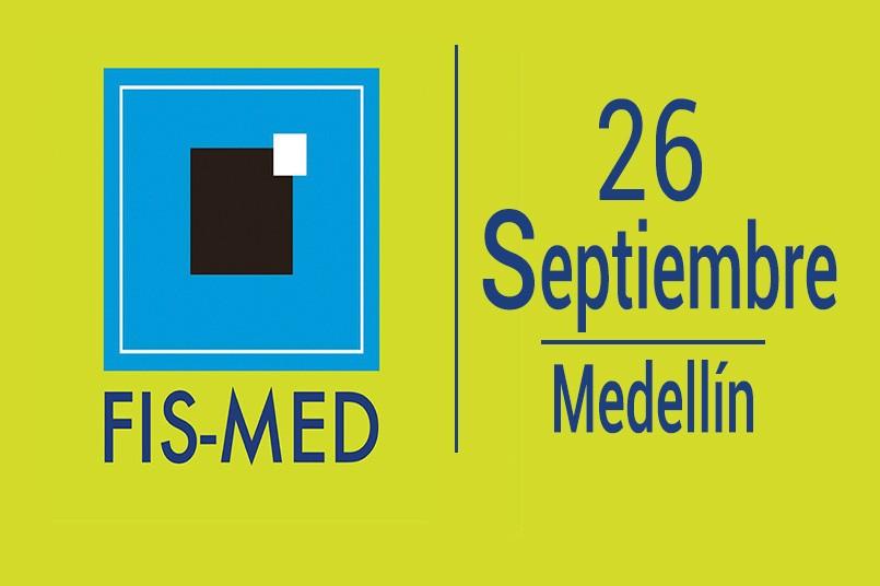 El Poli nominado al Festival Internacional de Series Web FIS-MED