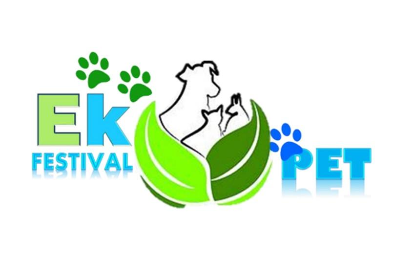 festival-ekopet-politecnico-grancolombiano-we