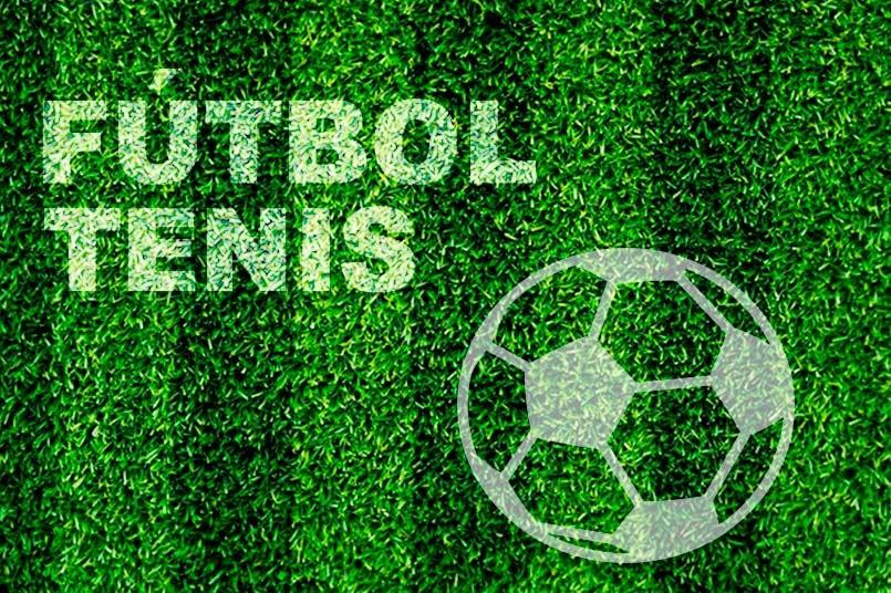 Torneo de Futbol Politécnico Grancolombiano