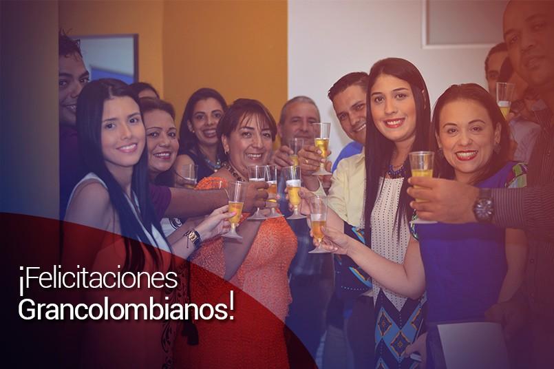 Grados-CSU-Barranquilla