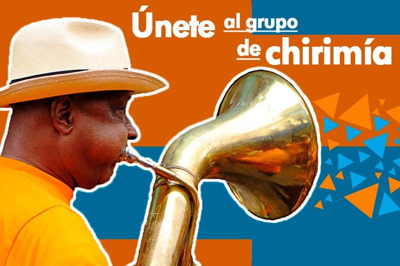 grupo_chirimia_bienestar