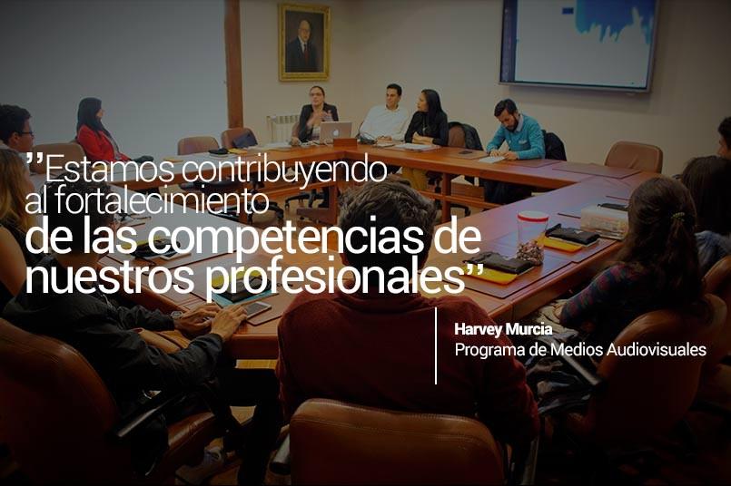 El taller concluyó con la entrega de un reconocimiento especial a los participantes por su compromiso y motivación.