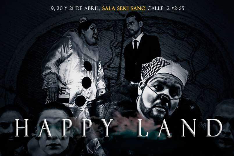 happy_land_politecnico_grancolombiano