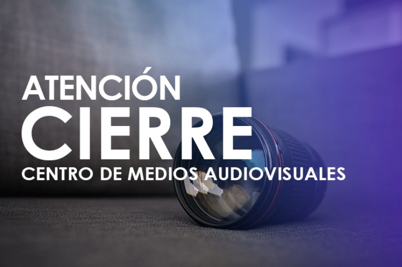 horarios-CMA-Poli-Web-Noticia