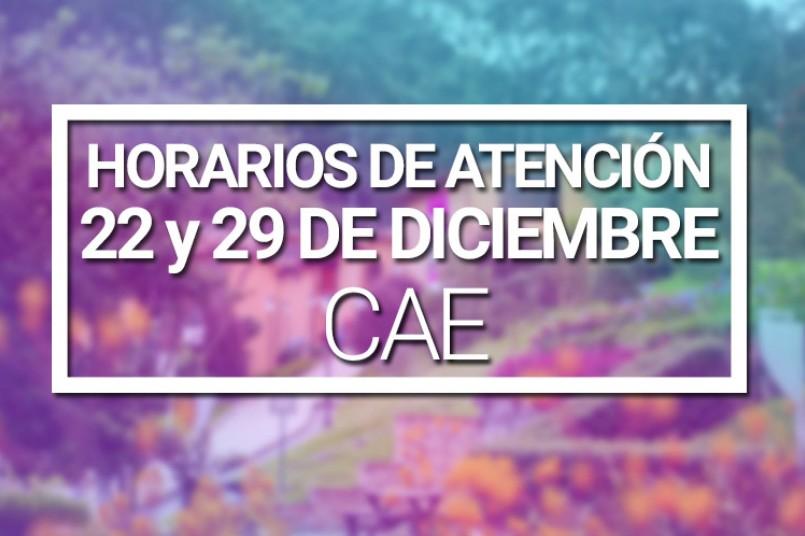 horarios_de_atencion_CMA